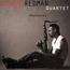 Joshua Redman Quartet - Moodswing - CD
