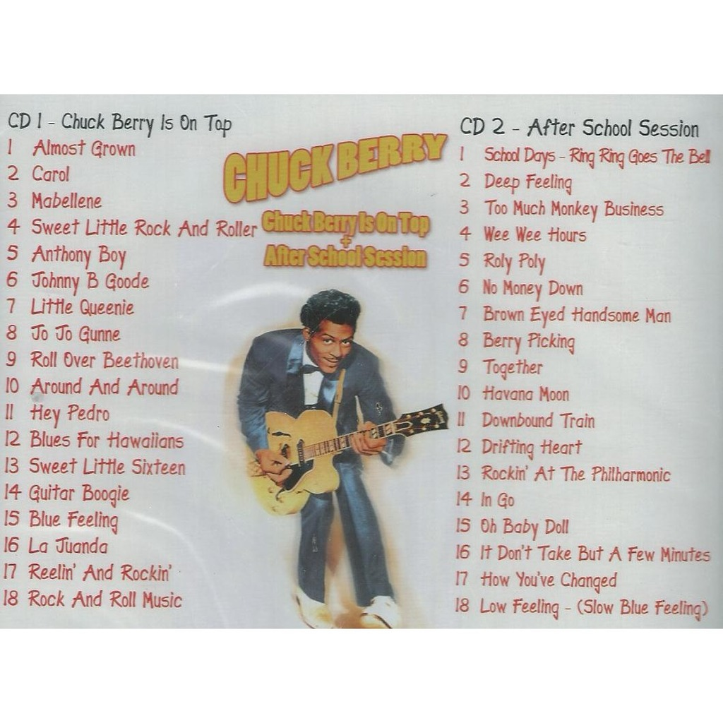 Pay For Rock After School: After School Session By Chuck