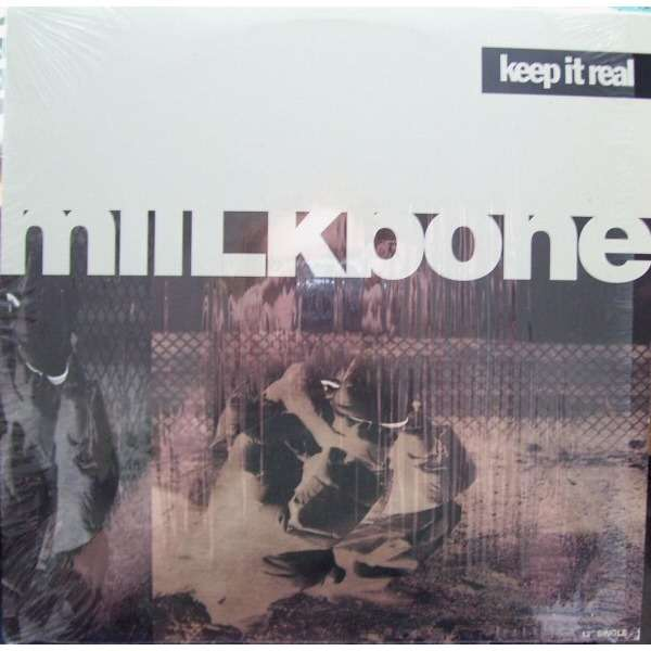Milkbone Keep It Real Free Download
