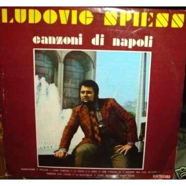 Canzoni Di Napoli