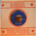 F. KENYA AND HIS RICHES BAND - Anomaa nua / Anamon nsia adaka - 7inch (SP)