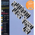 STEREOLAB - Aluminum Tunes (BOX SET WITH 4 RECORDS AND TEE-SHIRT) - LP Box Set