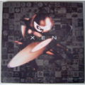 VARIOUS ARTISTS - NINJA TUNE - Xen Cuts (RARE BOX SET WITH 6 LPS AND POSTER) - 33T x 6