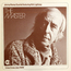 JIMMY RANEY (FEATURING KIRK LIGHTSEY) - The Master - LP