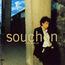 ALAIN SOUCHON - C'est déjà ça - CD