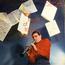 Tony Scott - The touch of Tony Scott - 33T