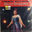 Roberta Sherwood - Show Stoppers - LP