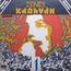 Various Artists - zenes karavan - LP
