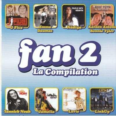 Various - La Kompilation