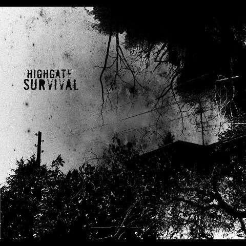 HIGHGATE Survival