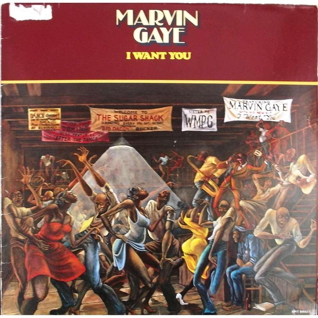 Top 5 portadas soul/funk 115914050