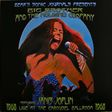 big brother and the holding company live at the carousel (180g 2lp)