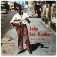 john lee hooker ep wheel and deal