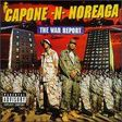 capone-n-noreaga the war report