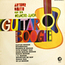 Arthur Smith - Guitar Boogie - 33T