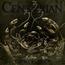 CENTURIAN - Contra Rationem. Red Vinyl - LP