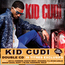kid cudi - best of 2 Cd - CD x 2