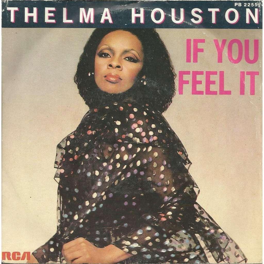 Thelma Houston nudes (53 photos), Pussy, Hot, Feet, bra 2019