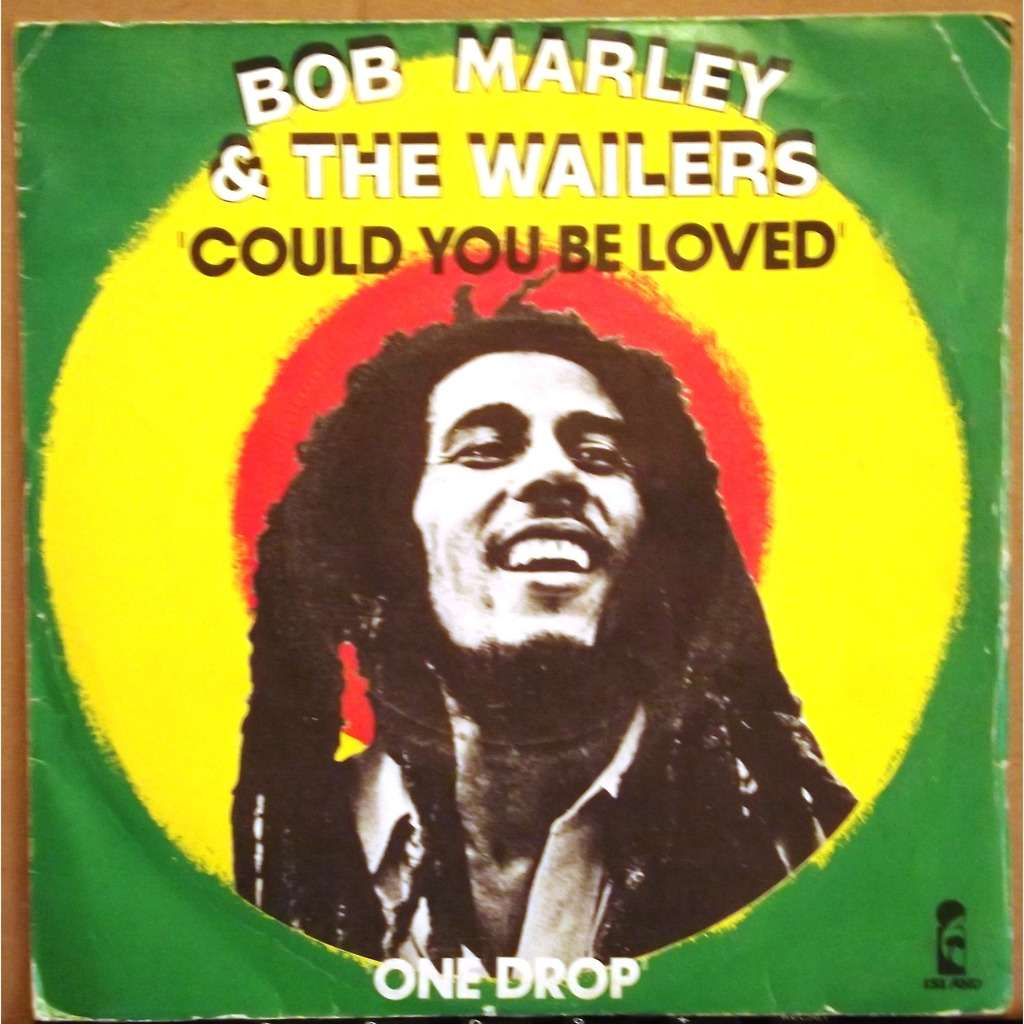 Bob Marley The Wailers Soul Revolution Part 2