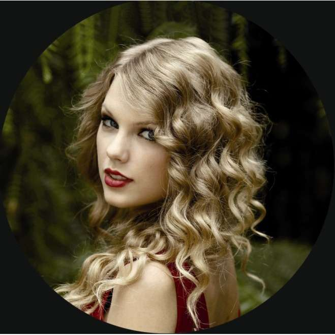 taylor swift i knew you were trouble phynx remix