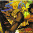 charles d. lewis soca dance / my life' your life (4'22).