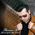 thomas g sound from the heart