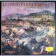 ludwig van beethoven wellington's victory - marches