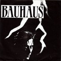 BAUHAUS - Harry/In fear of dub - 7inch (SP)