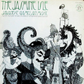 THE JASMINE ISLE: JAVANESE GAMELAN MUSIC - The Jasmine Isle: Javanese Gamelan Music - LP