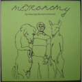 METRONOMY - Pip Paine (Pay The £5000 You Owe) - 33T x 2