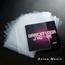 POCHETTE PE SOUPLE POUR CD & LIVRET - 50 pochettes de protection pour CD & livret (100 microns) - 100 gr