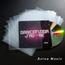 POCHETTE PE SOUPLE POUR CD & LIVRET - 100 pochettes de protection pour CD & livret (100 microns) - 300 gr