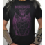 DENOUNCEMENT PYRE - Of Worship & Demonic Necromancy - T-shirt