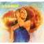 BLONDIE - Atomic/Die young stay pretty - 45T (SP 2 titres)