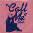 BLONDIE - Call me/...(Instrumental) - 45T (SP 2 titres)