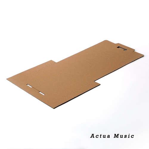 12 cartons modulable et robuste pour 33t ou dbl lp by carton d 39 exp dition pour disque 33. Black Bedroom Furniture Sets. Home Design Ideas