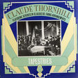 claude thornhill - gil evans arrangements tapestries