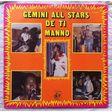 gemini all stars de ti manno gemini all stars de ti manno  (l'argent...)
