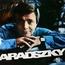 ARADSZKY - ARADSZKY - LP
