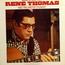Rene Thomas - MEETING MISTER THOMAS - 33T