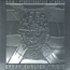 S.O.D. (STORMTROOPERS OF DEATH) - Speak English Or Die - CD + bonus