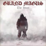 GRAND MAGUS - The Hunt - CD + bonus