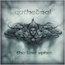 CATHEDRAL - The Last Spire. White Vinyls - Double LP Gatefold