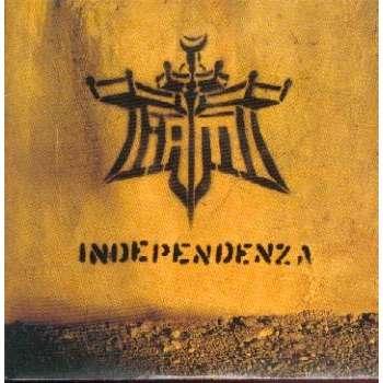 IAM indipendenza