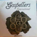 GOSPELLERS - Obstination - LP