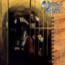 MORTUARY DRAPE - Tolling 13 Knell - CD + bonus
