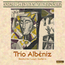 Trio Albéniz. - Andalucía en los Músicos Españoles. - CD