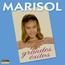 Marisol. - Grandes Éxitos. - CD