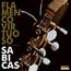 Sabicas - Flamenco Virtuoso - CD