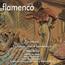Perición de Cádiz, Pepe El Culata... - FLAMENCO Nº1: Zambra Tablao del Flamenco Madrid - CD
